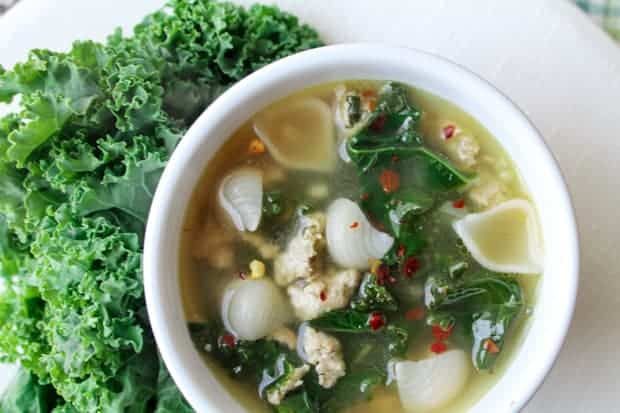 Turkey-Vegetable-Soup-Gluten-Free-4