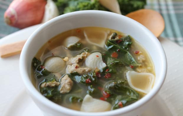 Turkey-Vegetable-Soup-Gluten-Free-6