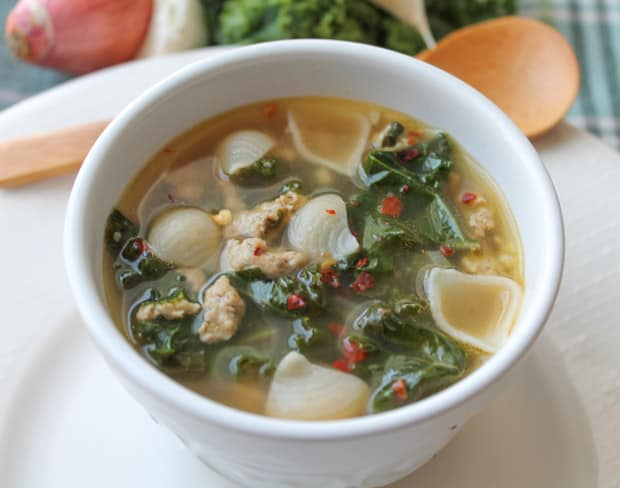 Turkey-Vegetable-Soup-Gluten-Free-8